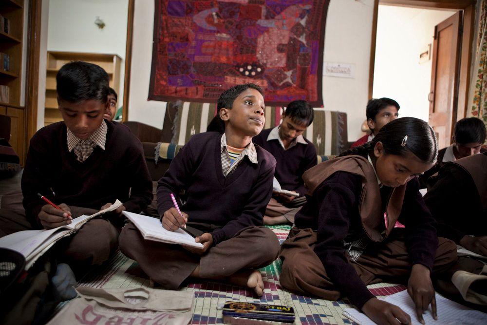 momenta-projectindia2012-0031