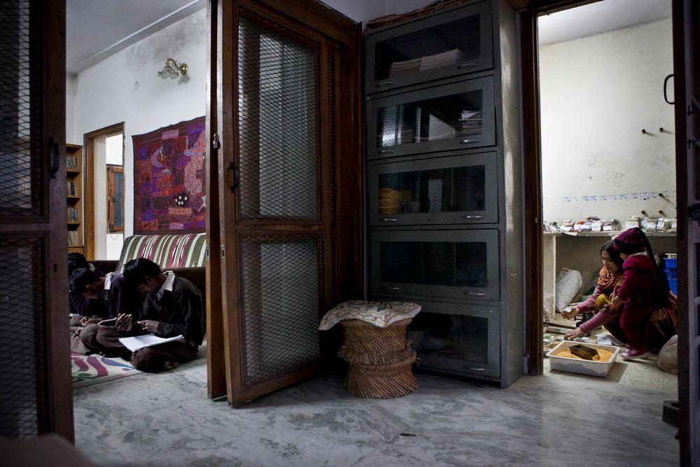 momenta-projectindia2012-0034