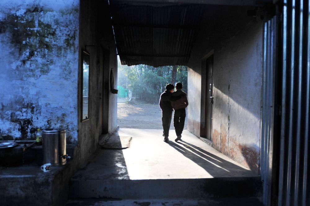 momenta-projectindia2012-0041