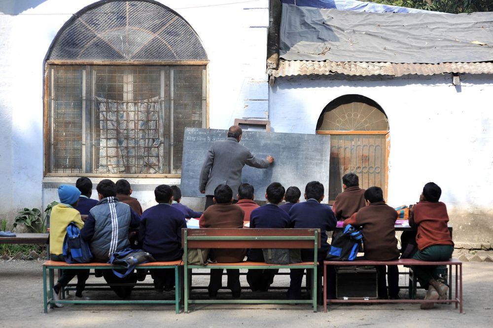momenta-projectindia2012-0044