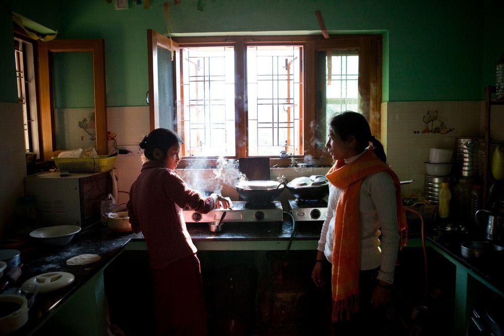 momenta-projectindia2012-0047