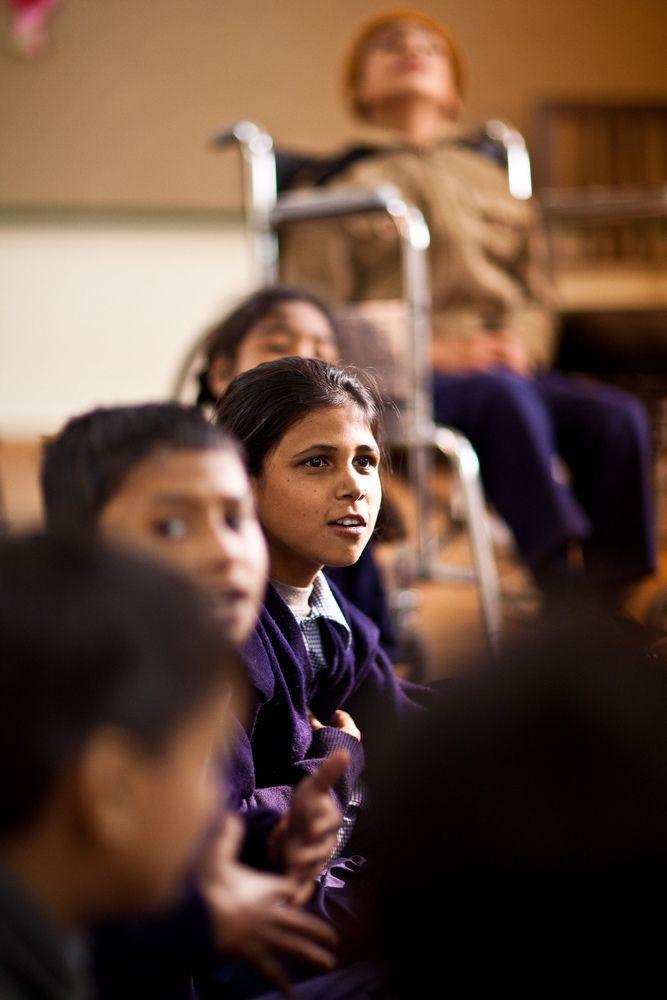 momenta-projectindia2012-0078