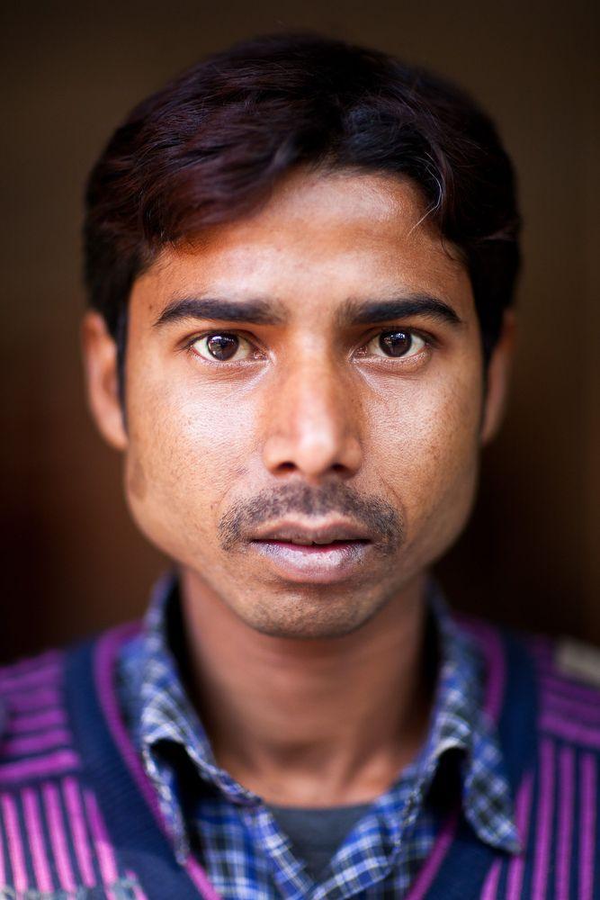 momenta-projectindia2012-0080
