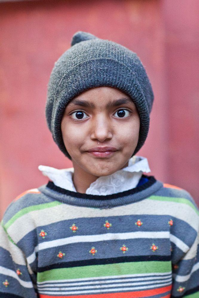 momenta-projectindia2012-0083