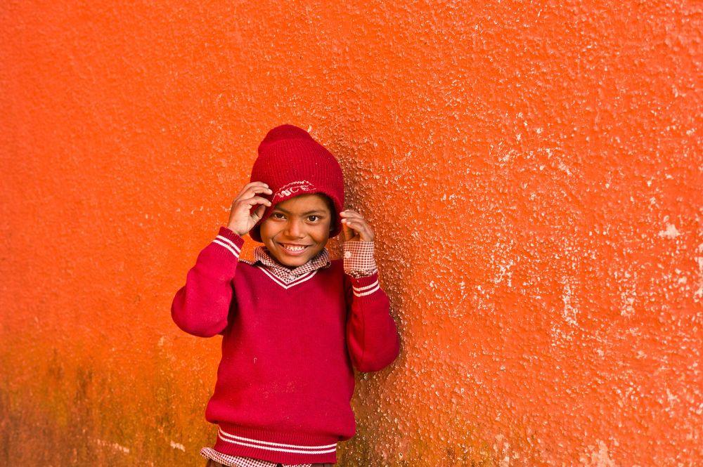 momenta-projectindia2012-0084