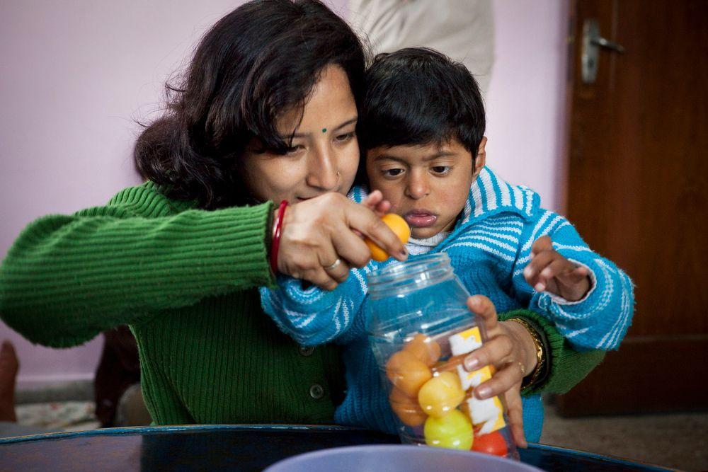 momenta-projectindia2012-0090