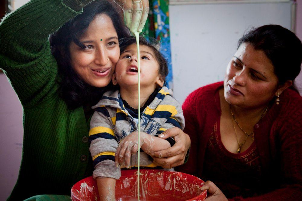 momenta-projectindia2012-0091