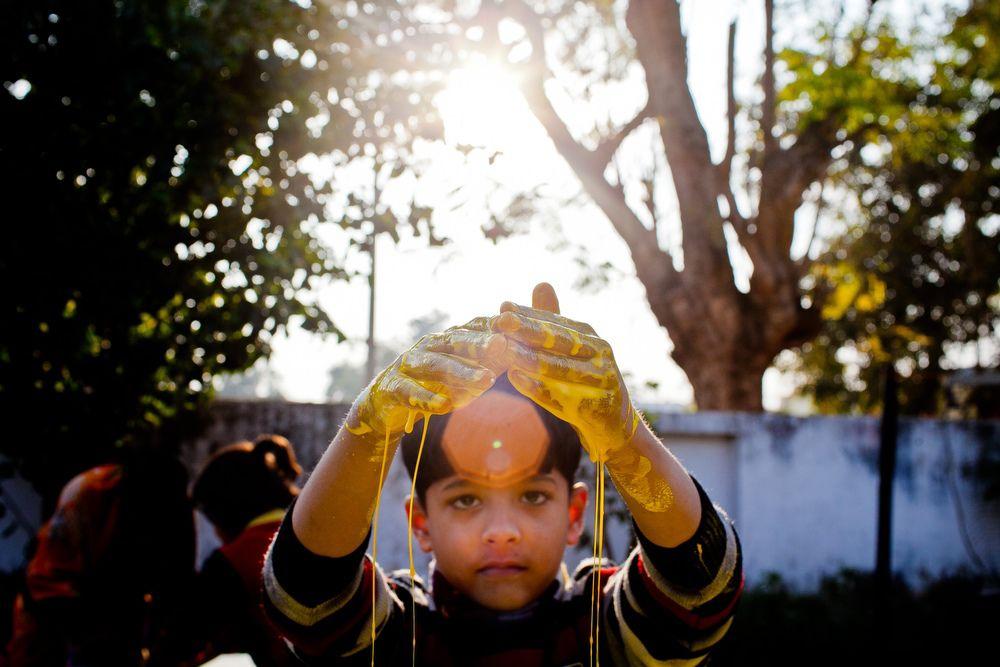 momenta-projectindia2012-0101