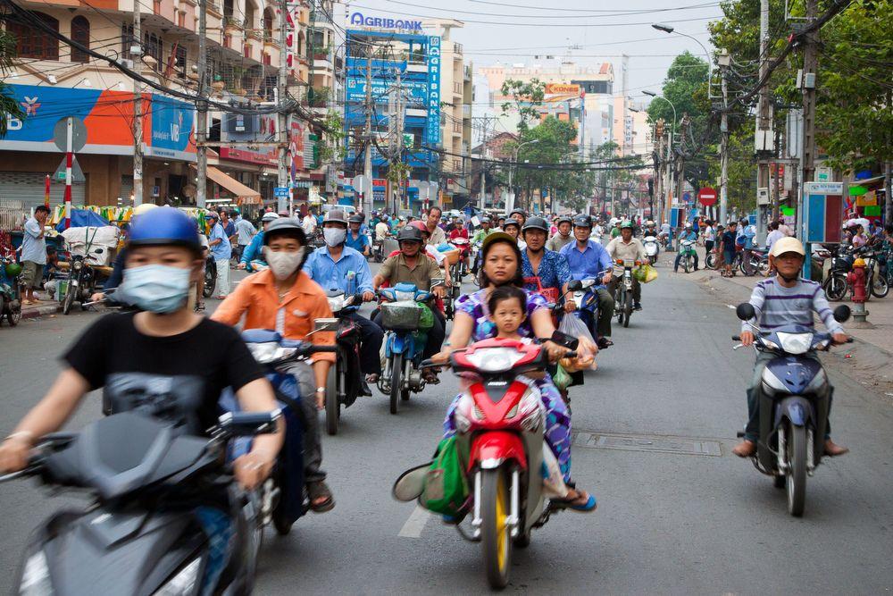 ph_vietnam_20110404_00286