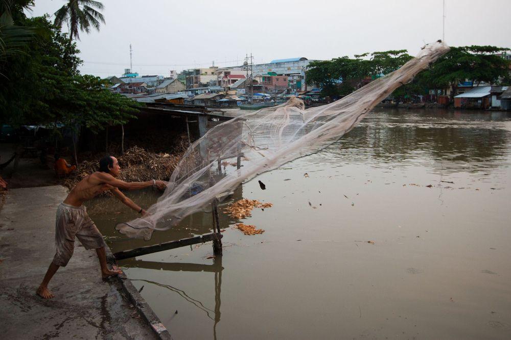 ph_vietnam_20110406_00292
