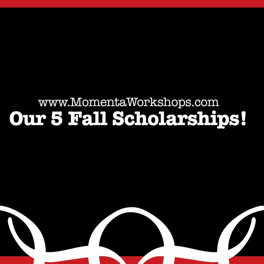 Fall-Scholarships-2016