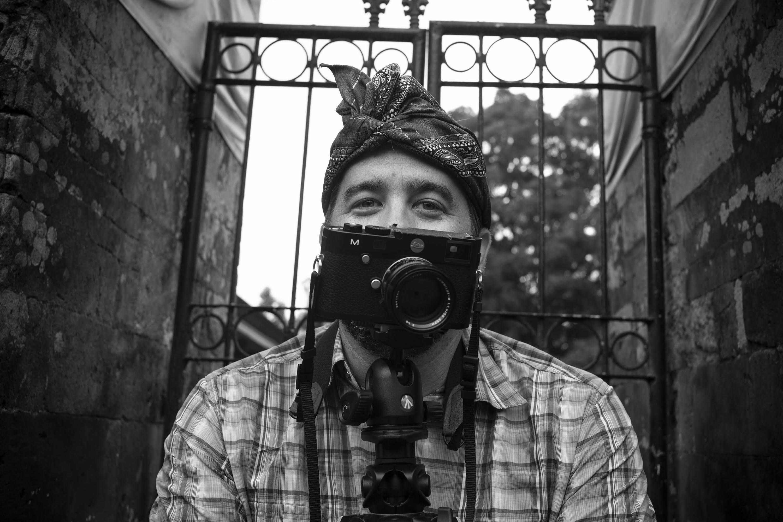 John Chris Anderson Portrait | John Chris Anderson Photography Workshops, John Chris Anderson Nonprofit Photography Workshops, John Chris Anderson Photojournalism Workshops, John Chris Anderson Travel Photography Workshops | Momenta | Momenta Workshops