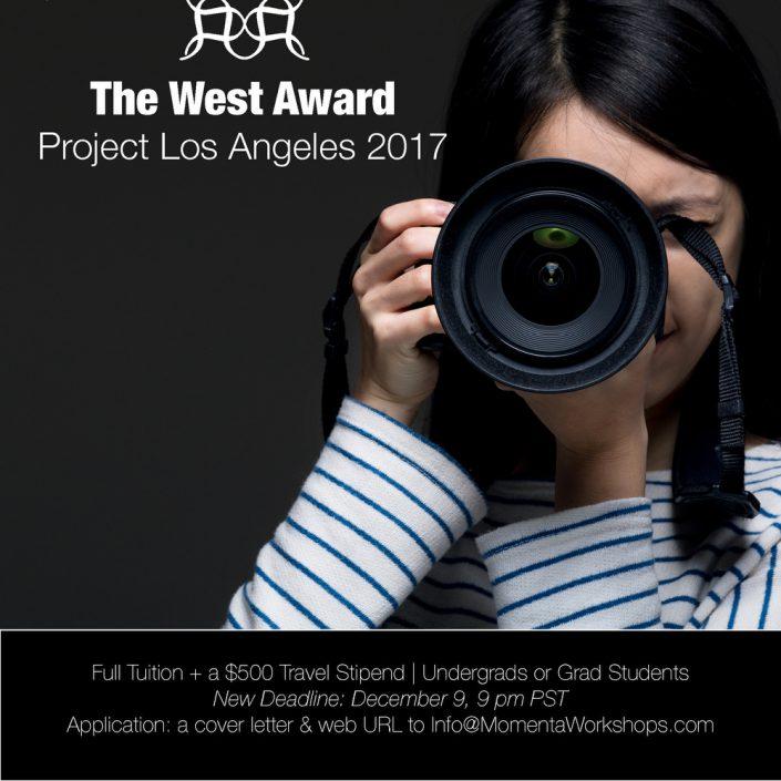 scholarships-la-west-2016