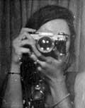 Annie Flanagan | Documentary Travel Photography, Photojournalism & Multimedia Workshops