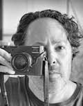 Dotan Saguy | Documentary Travel Photography, Photojournalism & Multimedia Workshops