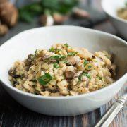 momenta-family-recipe-mushroom-risotto-S