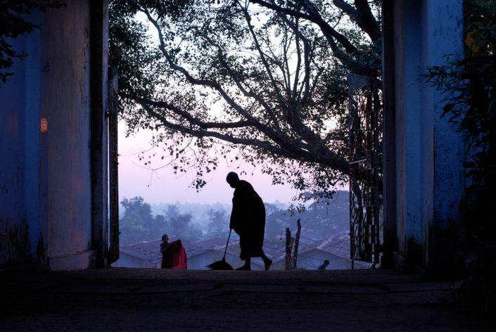 "Momenta Workshop's ""Burma 2009"""